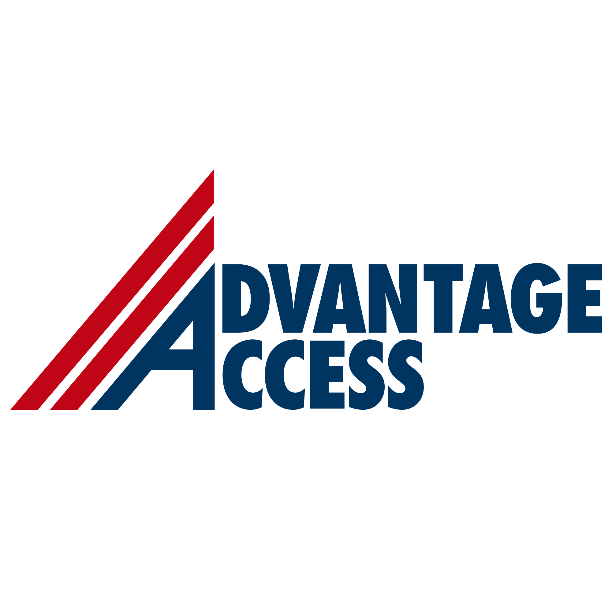 Advantage Access